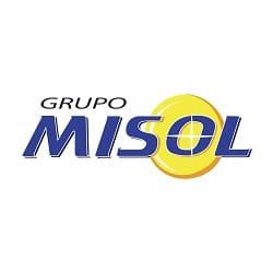 Estación meteorológica Misol comprar