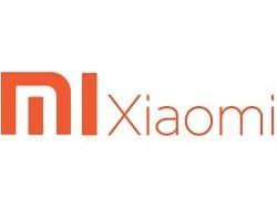 Estaciones meteorológicas Xiaomi